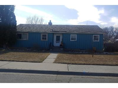Parkhill-dr-Billings-MT-59102
