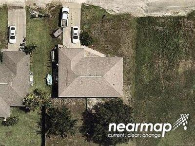 Sw-2nd-ter-Cape-coral-FL-33991