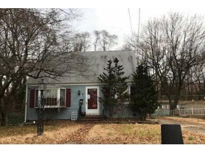 Birkshire-rd-Mercerville-NJ-08619