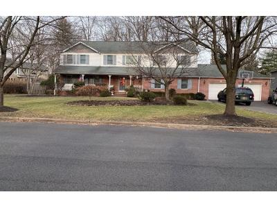 Knickerbocker-ln-Old-tappan-NJ-07675