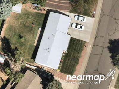 Vrain-st-Westminster-CO-80031
