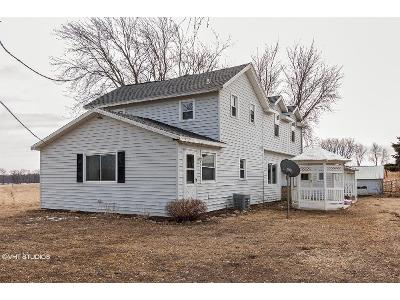 Oak-lawn-rd-Stoughton-WI-53589