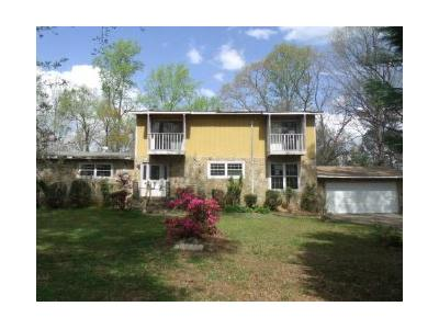 Eagle-woods-cir-Lithonia-GA-30038
