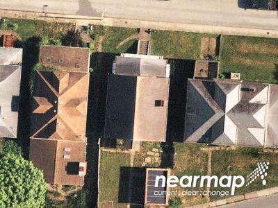 Carpenter-st-Clarksburg-WV-26301