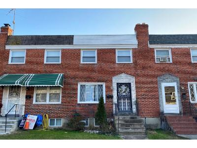 Chatford-ave-Baltimore-MD-21206