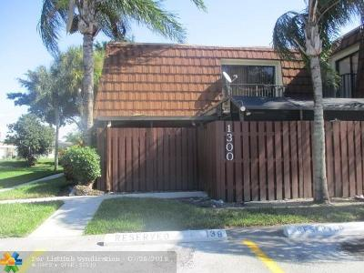Sw-118th-ter-#-1302-Davie-FL-33325