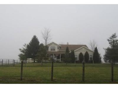 Urbana-london-rd-Mechanicsburg-OH-43044
