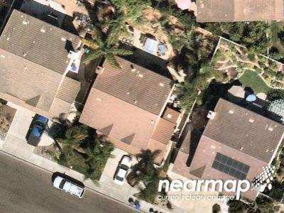 Lexington-cir-Oceanside-CA-92057