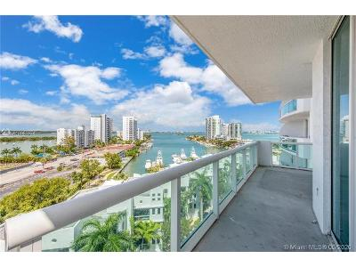 Harbor-island-dr-apt-919-North-bay-village-FL-33141