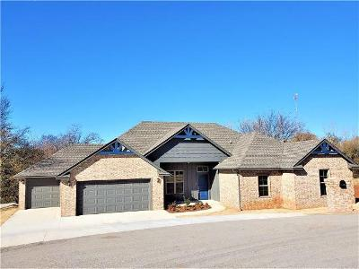 Black-forrest-ct-Newcastle-OK-73065