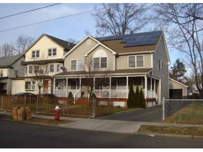 Grant-ave-#-19-Plainfield-NJ-07060