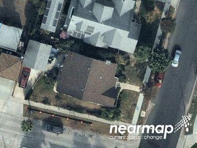 Ellsmere-ave-Los-angeles-CA-90019