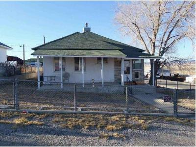 Avenue-b-Mc-gill-NV-89318