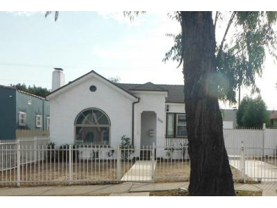 W-85th-st-Los-angeles-CA-90047