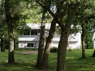 198th-ave-nw-Elk-river-MN-55330