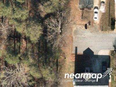 Canaan-place-court-Winston-salem-NC-27105