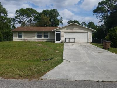 Willard-ave-Lehigh-acres-FL-33972