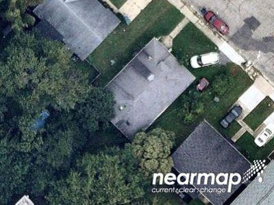 Poplar-ave-Newport-news-VA-23607