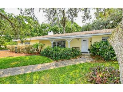 Fox-creek-dr-Sarasota-FL-34240