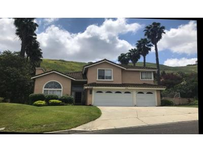 High-vista-ln-Chino-hills-CA-91709