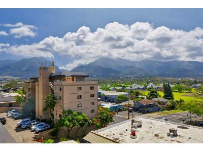 Lower-main-st-apt-504-Wailuku-HI-96793
