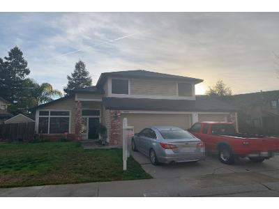 Laguna-place-way-Elk-grove-CA-95758