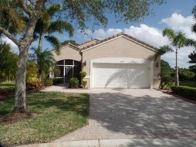 Nw-whitfield-way-Port-saint-lucie-FL-34986