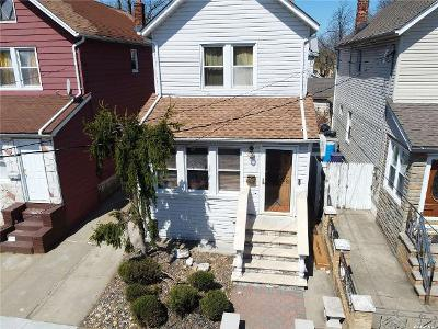 102nd-avenue-Queens-village-NY-11429