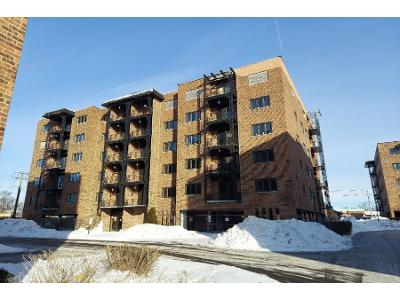 Landings-ln-unit-503-Des-plaines-IL-60016
