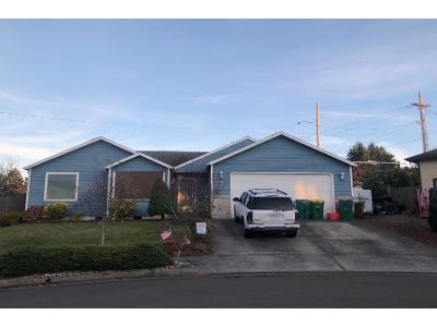 Sw-edgefield-ave-Troutdale-OR-97060