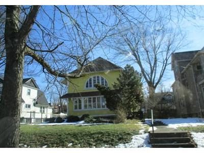 Whitethorn-rd-Cleveland-heights-OH-44118