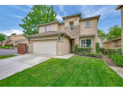 Kensington-ct-#-39-Rocklin-CA-95765