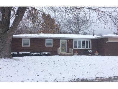 Fairview-ave-Portage-IN-46368