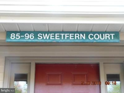 Sweetfern-ct-Evesham-NJ-08053