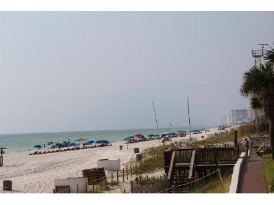 Thomas-dr-unit-102-Panama-city-beach-FL-32408