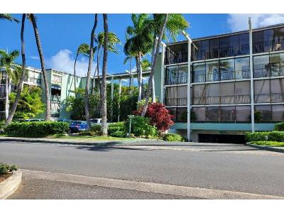 Kahala-ave-apt-250-Honolulu-HI-96816