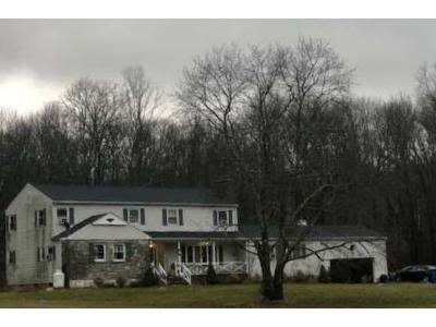 Wieting-rd-New-milford-CT-06776