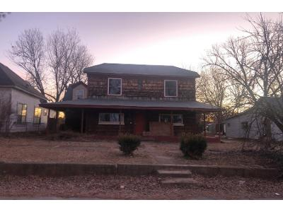 S-rosehill-ave-Cleveland-OK-74020