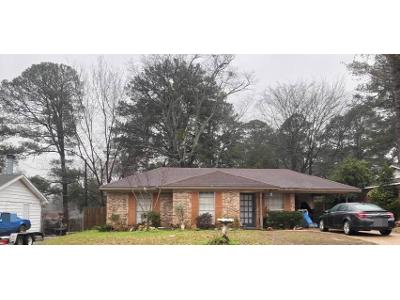 Lone-oak-dr-Shreveport-LA-71118