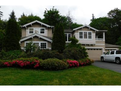 76th-ave-se-Snohomish-WA-98296