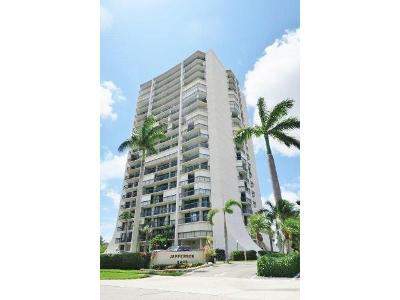 Presidential-way-apt-603-West-palm-beach-FL-33401