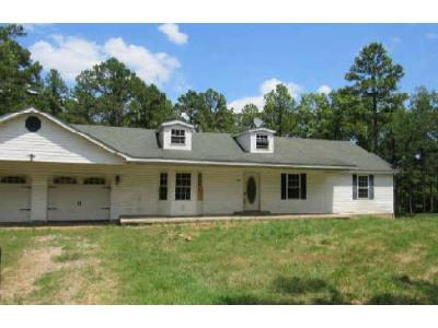Saint Francois County, MO Foreclosures Listings
