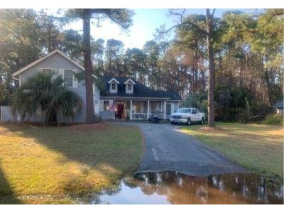 Mulrain-way-Bluffton-SC-29910
