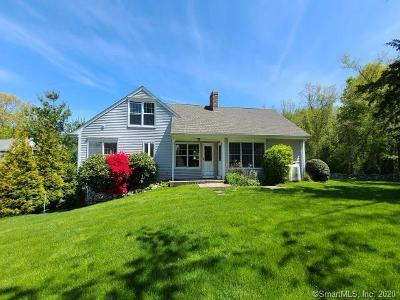 Whiting-farms-ln-#-11-Niantic-CT-06357