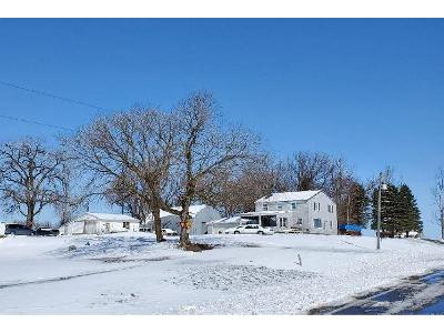 155th-st-Waseca-MN-56093
