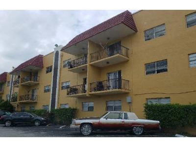 Sw-41st-st-apt-223-Hollywood-FL-33023