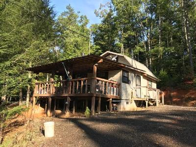 Cane-creek-mountain-rd-Tellico-plains-TN-37385