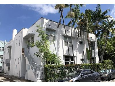 12th-st-#-9-Miami-beach-FL-33139