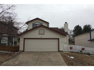 Joyce-ln-Highlands-ranch-CO-80126