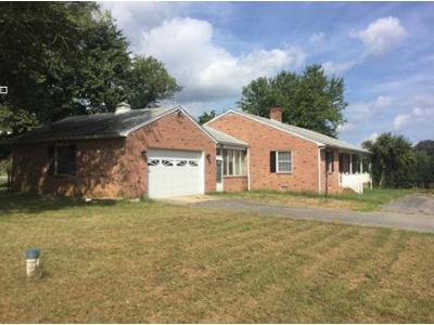 Hollywood-rd-Leonardtown-MD-20650